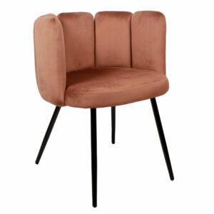 High Five stoel koper 300x300 1