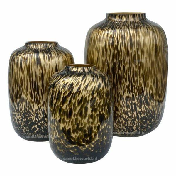 artic cheetah vaas l gold 1604319308 1 l