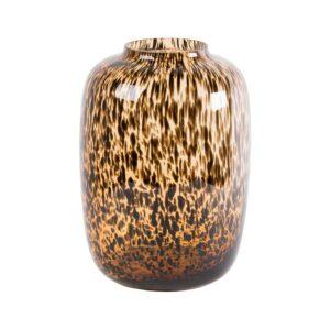 vase the world artic cheetah vaas medium 2
